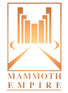 clienets_mammoth