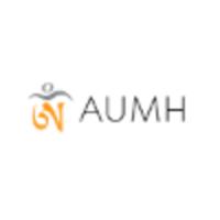 clients_aumhospitality