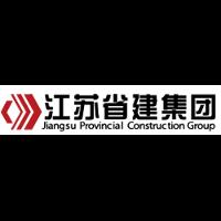 clients_jiangsu
