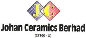 clients_johanceramics